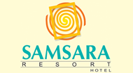 Samsara Resort (Hotel)